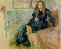 berthe_morisot_julie_manet_et_sa_levrette_laerte_1893